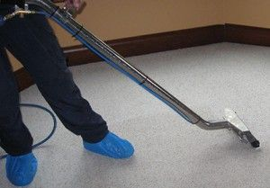 carpet cleaning camden town, nw1