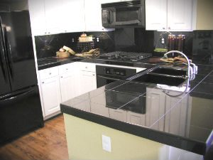 kitchen-cleaning-camden-town