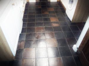 hard-floor-cleaning-london